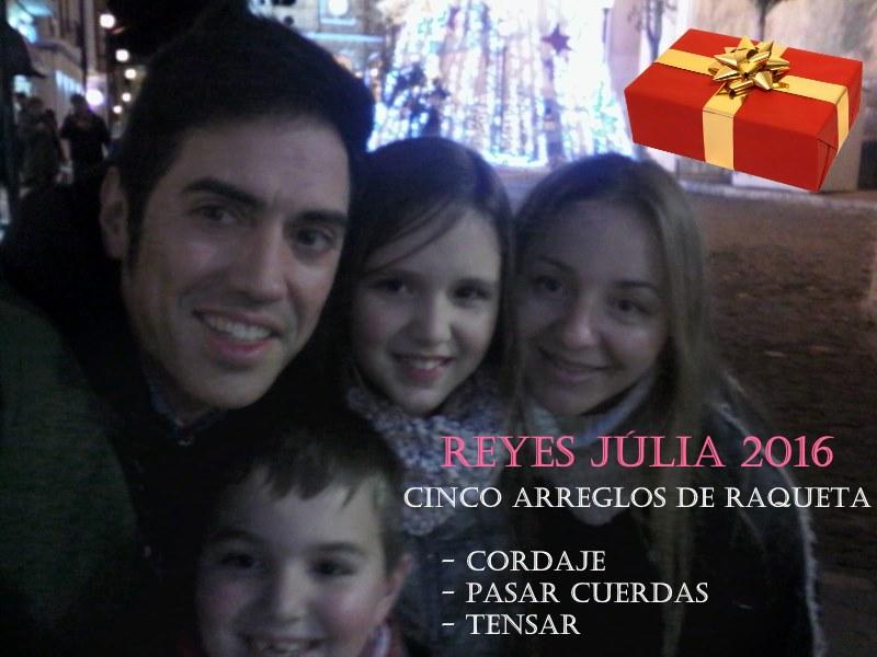 Regalos_Reyes_Julia_2016