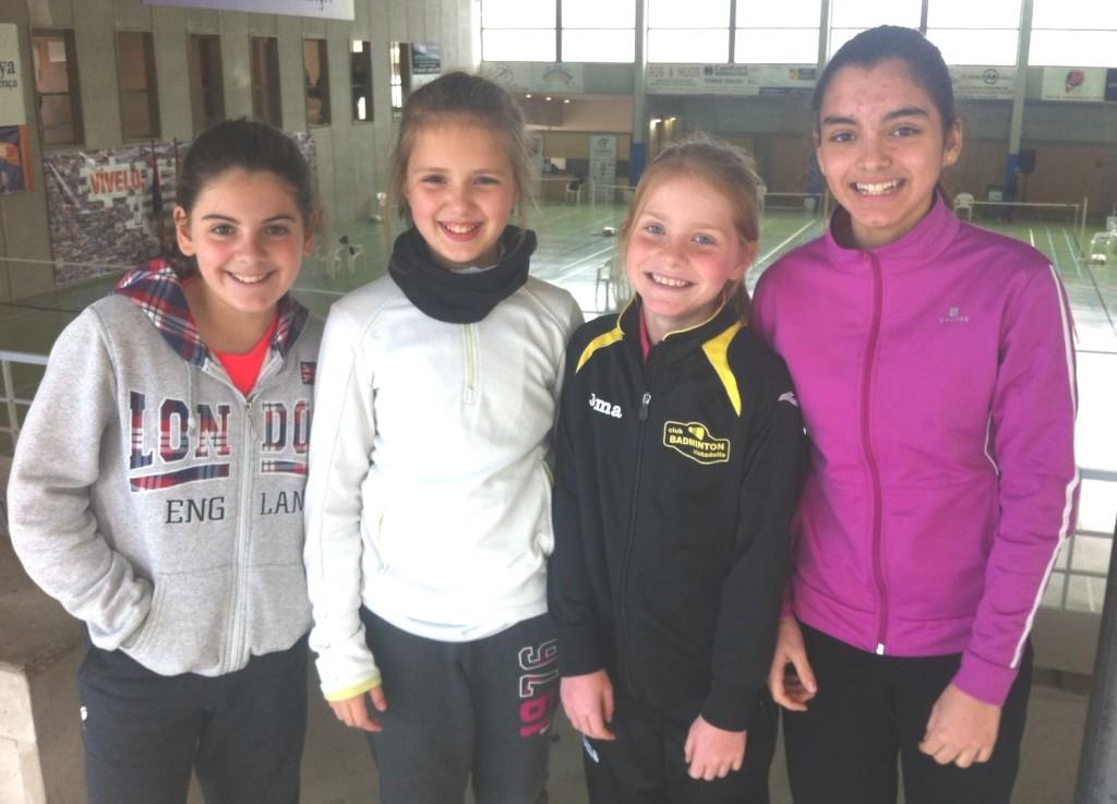 Inés_Thaís_Laura_Júlia_Cpto_Bal_Badminton_2016