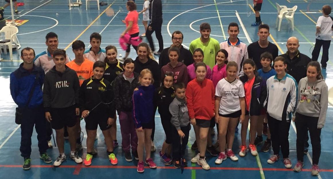 Foto_grupo_Menorca_Badminton_TTR_30